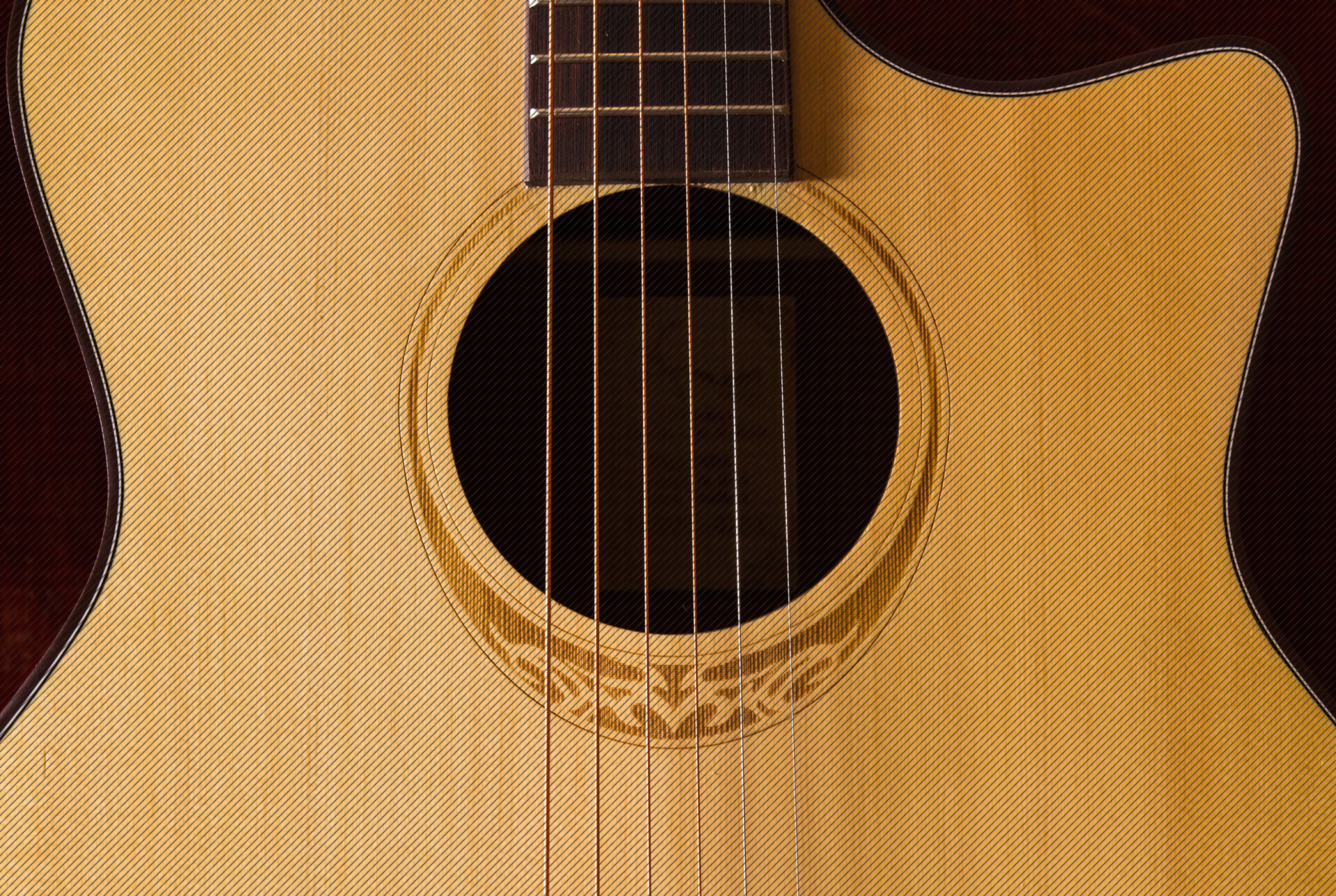 Private Acoustic Guitar Lessons Shakopee MN